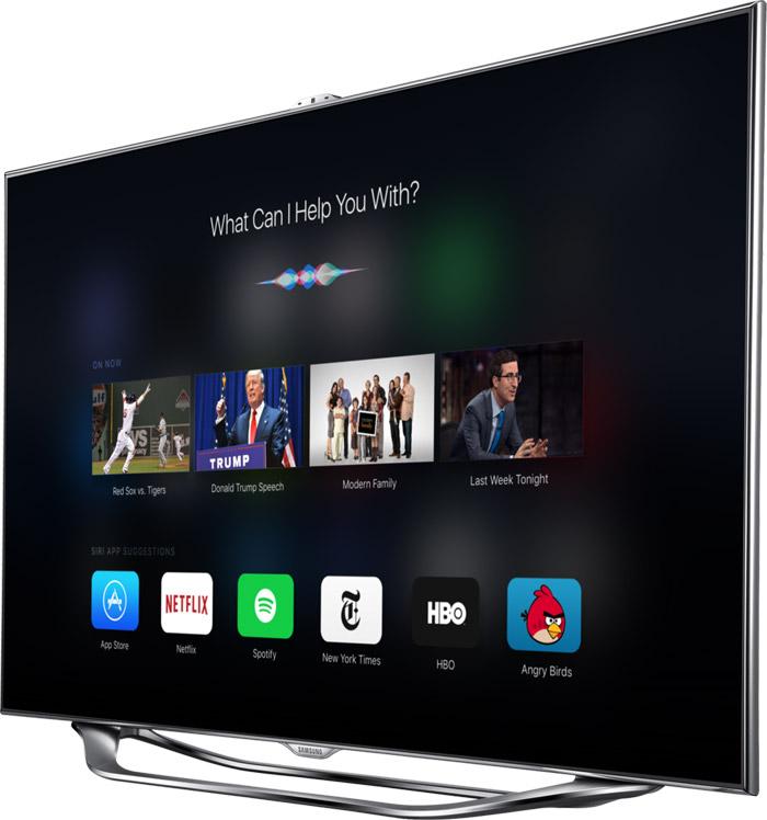 kontsept-apple-tv-novogo-pokoleniya