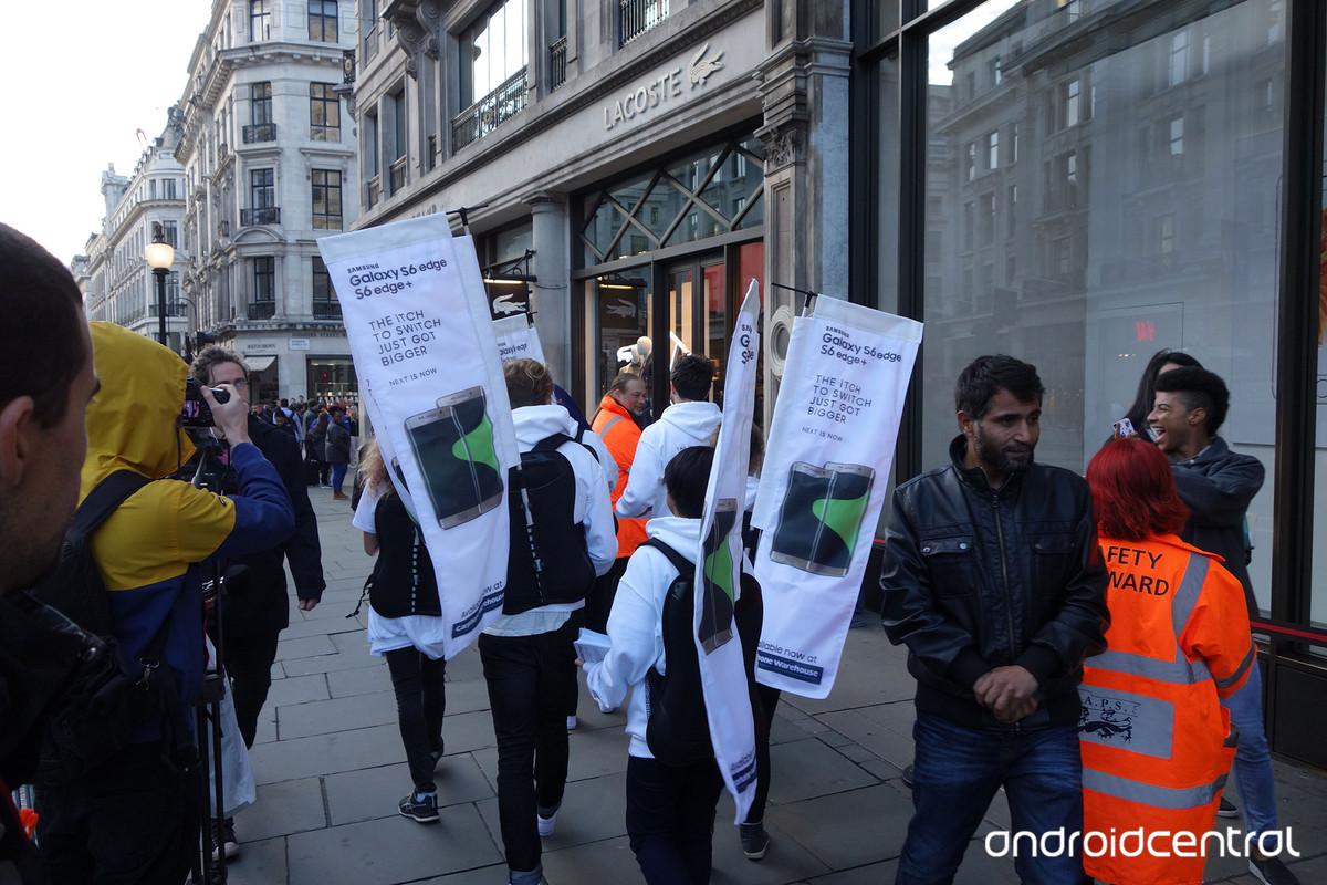 samsung-popyitalas-isportit-start-prodazh-iphone-6s-v-londone-