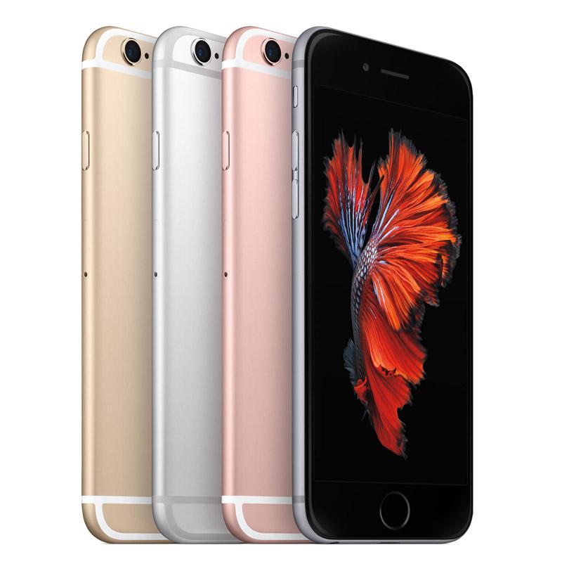 sostoyalsya-vyihod-iphone-6s-i-iphone-6s-plus-obzor-tehnicheskie-harakteristiki