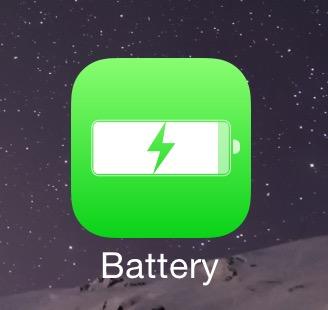 indikator-batarei-na-glavnom-ekrane-tvik-batteryicon-iz-cydia
