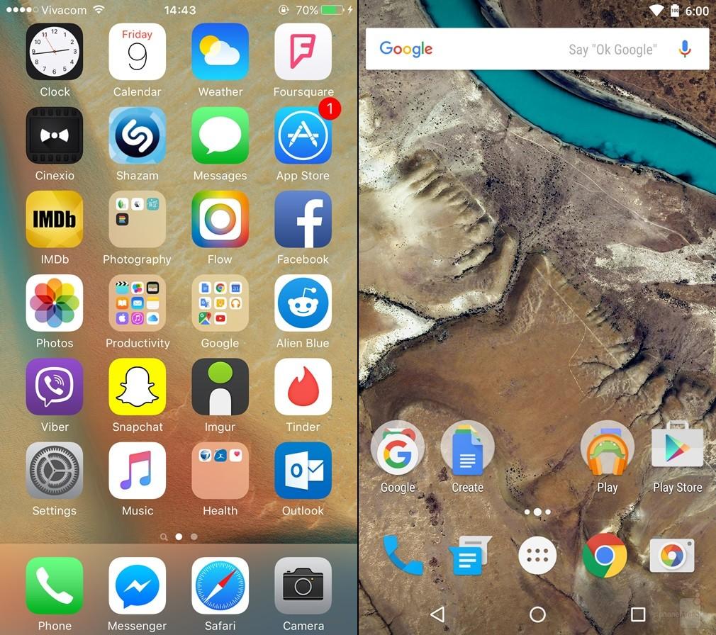 ios-9-protiv-android-6-0-marshmallow-sravnenie-interfeysov--