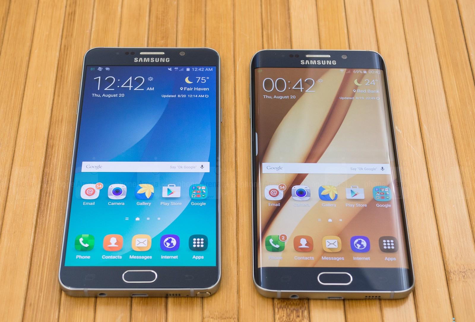 top-12-smartfonov-s-podderzhkoy-videozapisi-v-formate-4k---