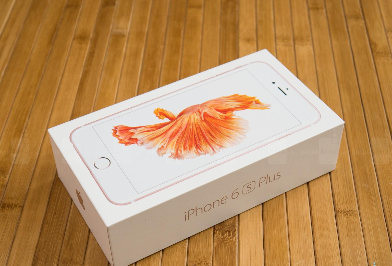 top-12-smartfonov-s-podderzhkoy-videozapisi-v-formate-4k