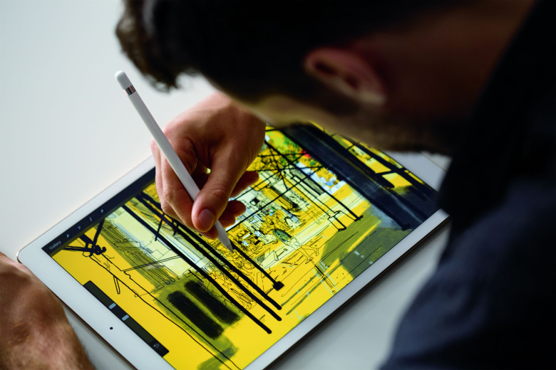 legko-li-slomat-apple-pencil-video