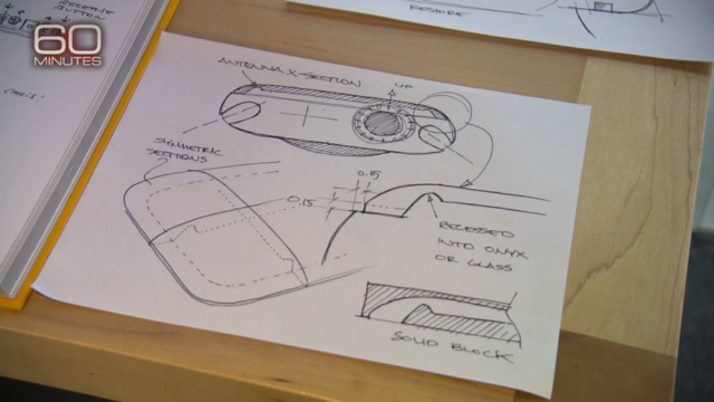 A-look-at-the-Apple-Watchs-initial-design-sketches