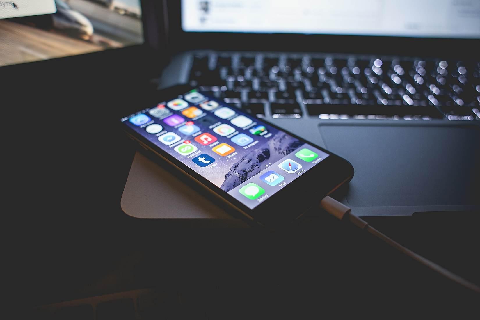 iphone-data-recovery-programma-dlya-vosstanovleniya-poteryannyih-ili-udalennyih-dannyih-na-iphone