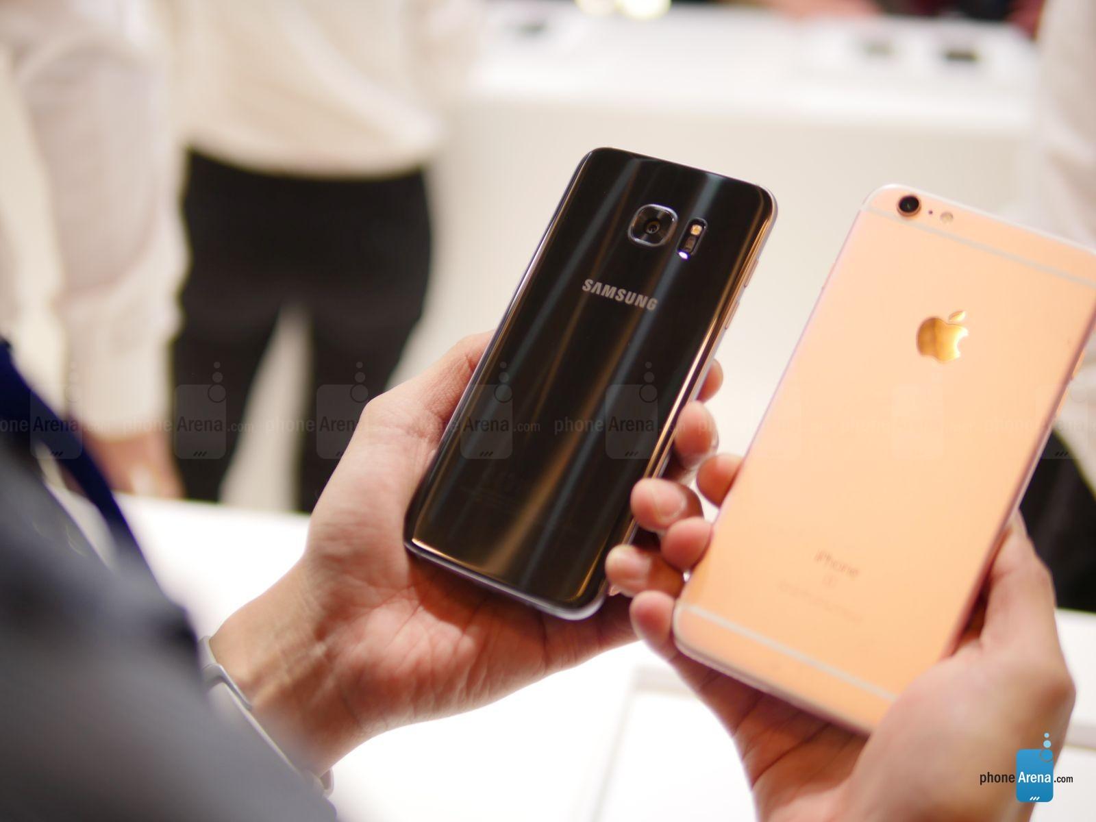 Samsung-Galaxy-S7-edge-vs-Apple-iPhon--e-6s-Plus