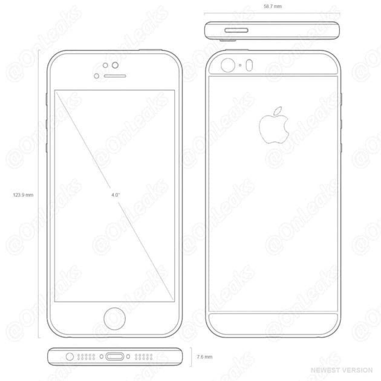 dizayn-iphone-5se-budet-identichen-iphone-5s-foto---