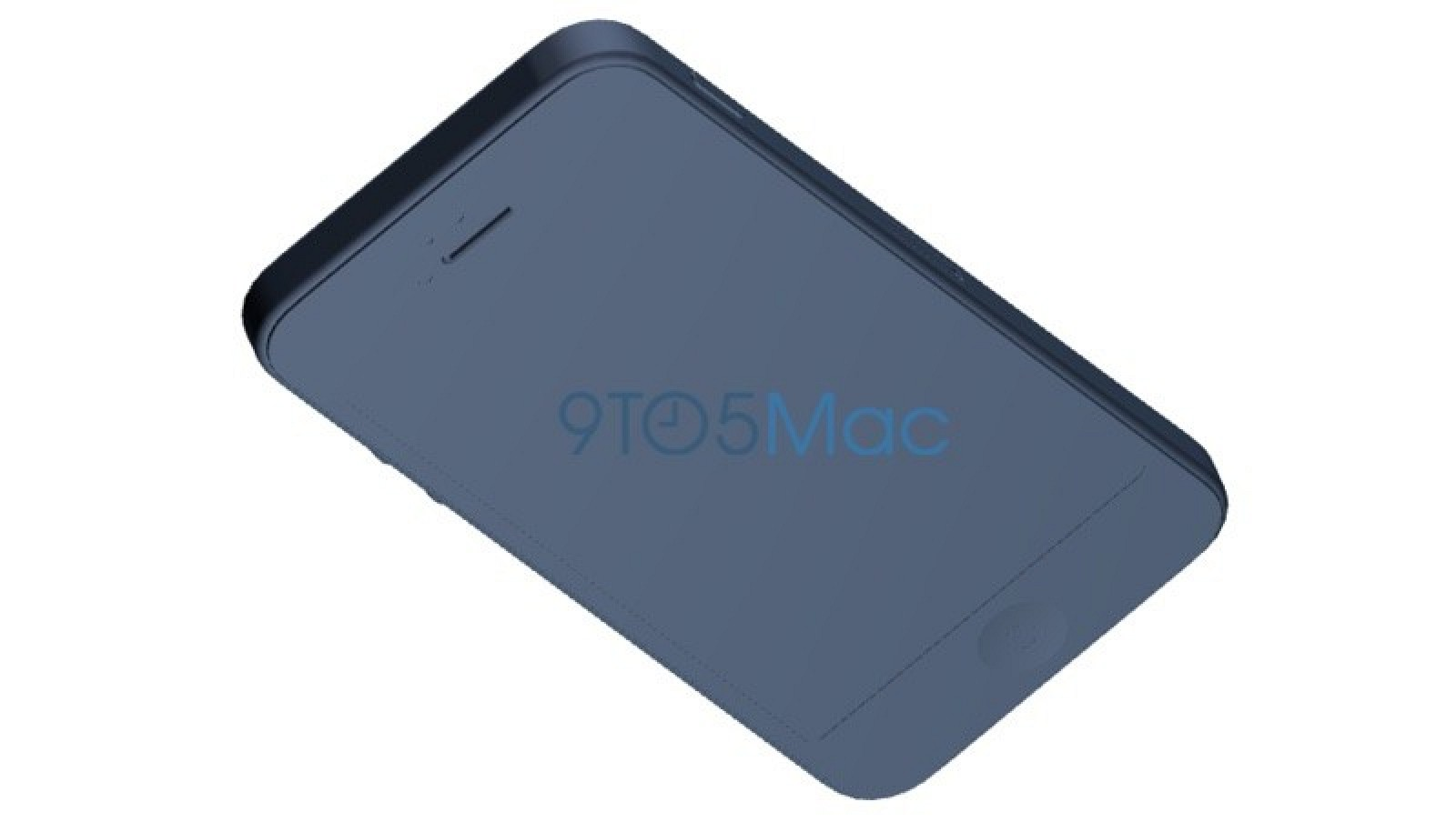 dizayn-iphone-5se-budet-identichen-iphone-5s-foto-----