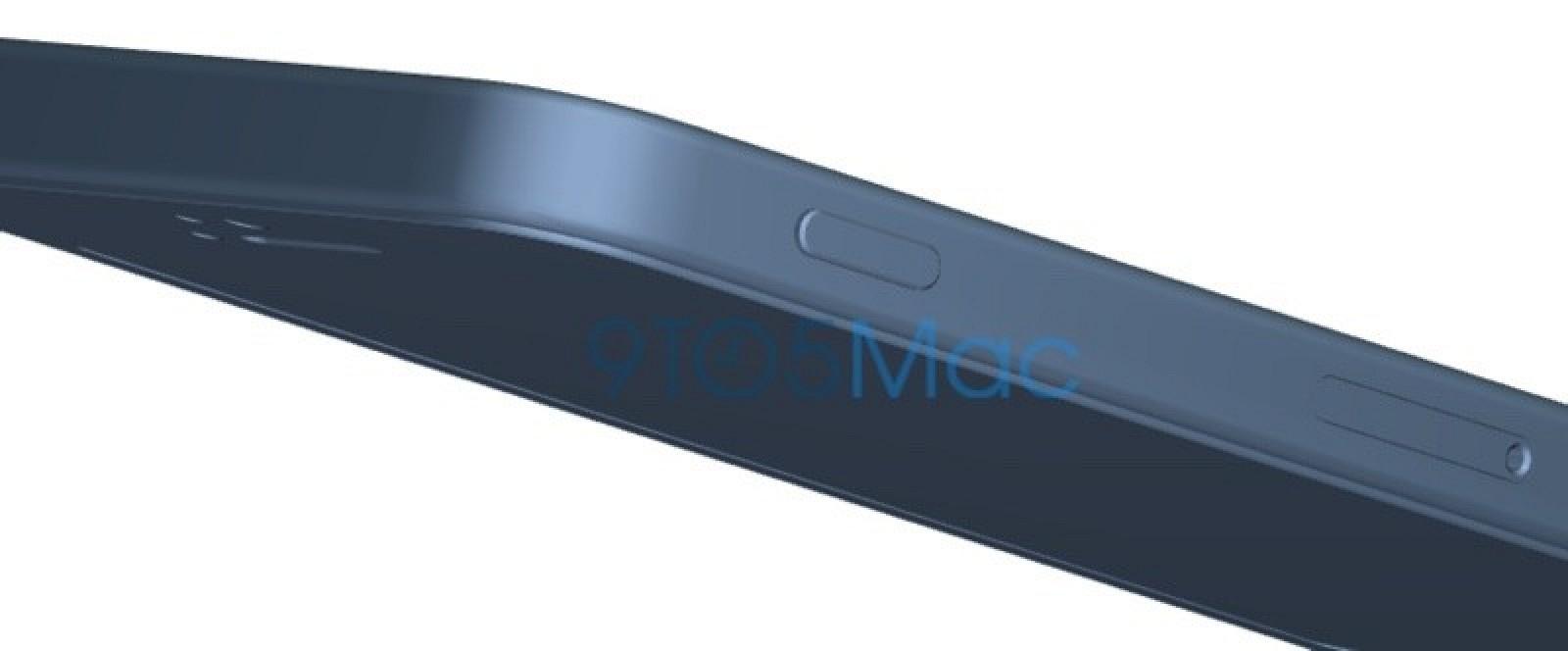 dizayn-iphone-5se-budet-identichen-iphone-5s-foto