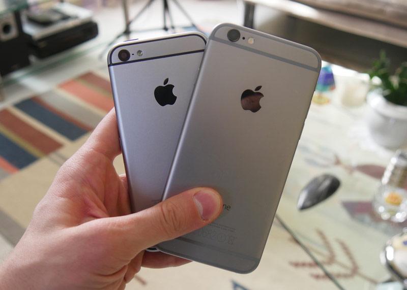 pervoe-video-s-uchastiem-iphone-5se-sravnenie-s-drugimi-modelyami-iphone------