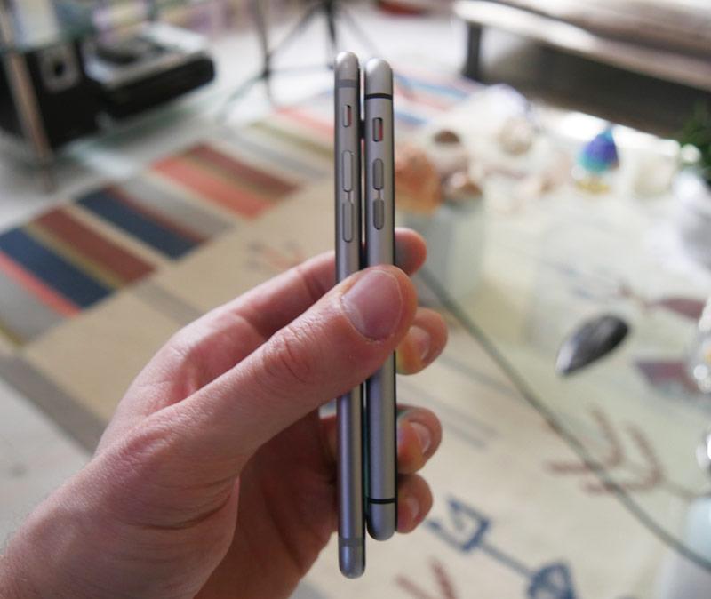 pervoe-video-s-uchastiem-iphone-5se-sravnenie-s-drugimi-modelyami-iphone-----------