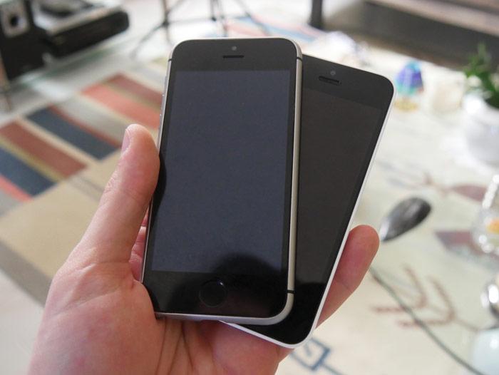 pervoe-video-s-uchastiem-iphone-5se-sravnenie-s-drugimi-modelyami-iphone--------------