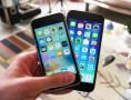 pervoe-video-s-uchastiem-iphone-5se-sravnenie-s-drugimi-modelyami-iphone