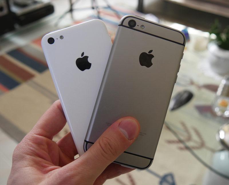 pervoe-video-s-uchastiem-iphone-5se-sravnenie-s-drugimi-modelyami-iphone----9