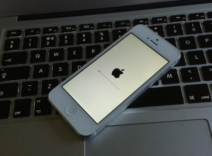 Устройства Apple навсегда выходят изстроя из-за ошибочно выставленной даты