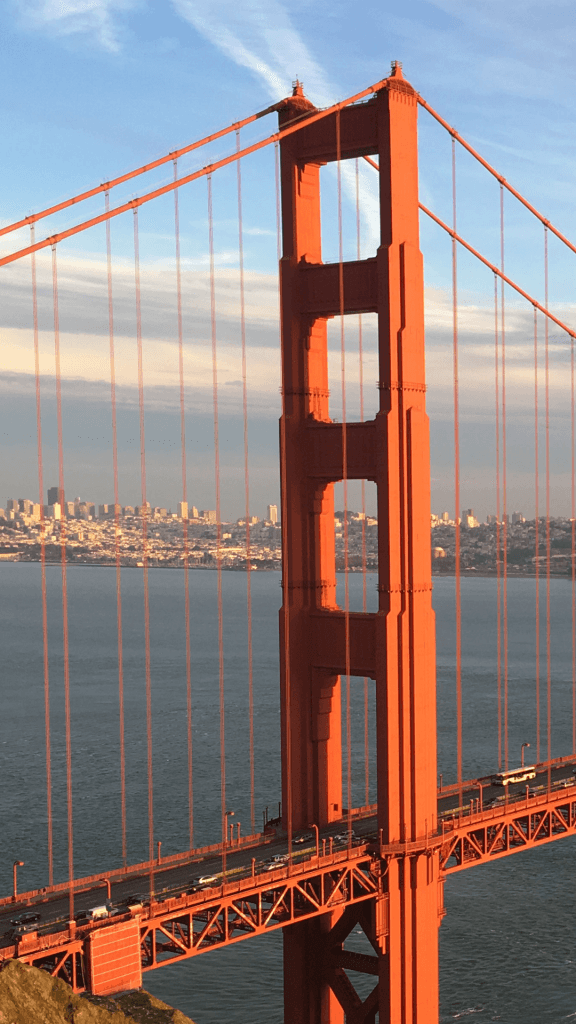 San-Francisco-Bridge-iPhone-SE-iPhone-576x1024