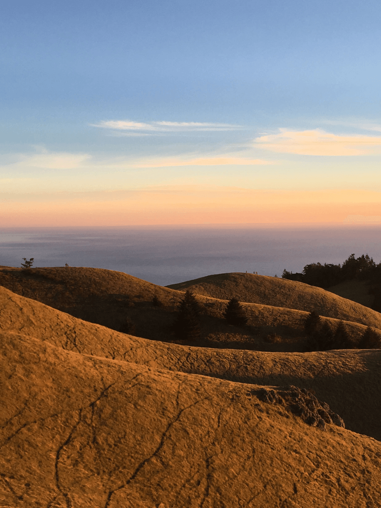 Sunset-on-Desert-iPhone-SE-iPad-Including-iPad-Pro-768x1024