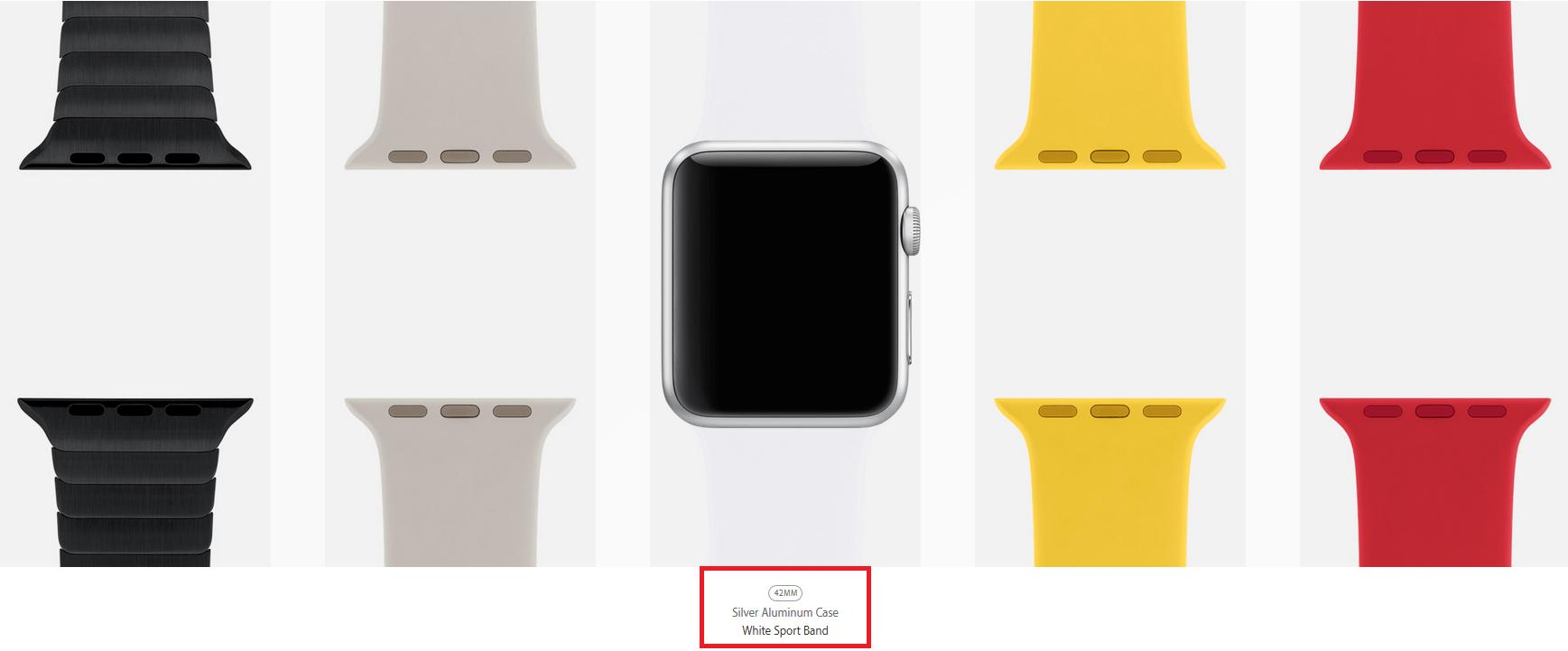 apple-sozdala-interaktivnuyu-galereyu-dlya-modelirovaniya-svoih-apple-watch-