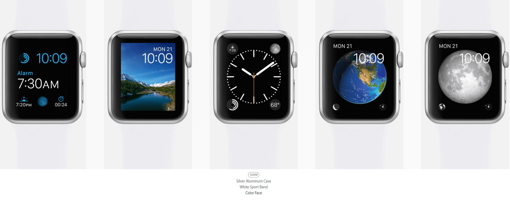apple-sozdala-interaktivnuyu-galereyu-dlya-modelirovaniya-svoih-apple-watch----