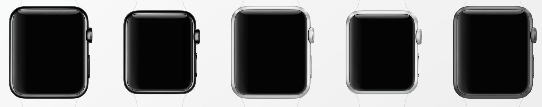 apple-sozdala-interaktivnuyu-galereyu-dlya-modelirovaniya-svoih-apple-watch
