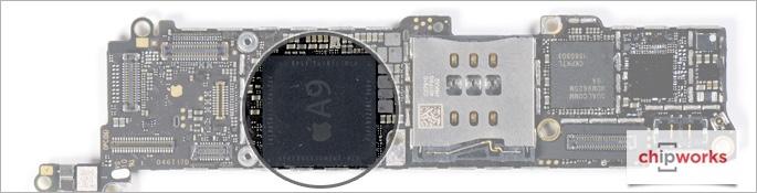 demontazh-iphone-se-pokazal-miks-komponentov-ot-iphone-5s-iphone-6-i-iphone-6s
