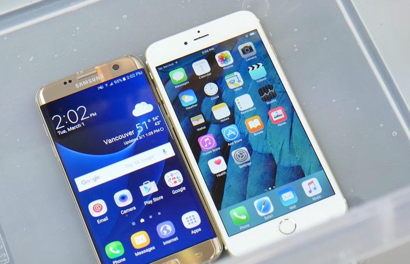iphone-6s-protiv-samsung-galaxy-s7-vodonepronitsaemost-i-ustoychivost-k-izgibu
