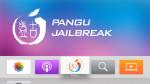 pangu-team-vyipustila-dzheylbreyk-dlya-apple-tv