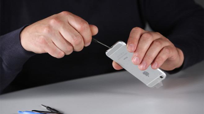 kak-prevratit-iphone-se-ili-iphone-5-v-4-dyuymovyiy-iphone-6s-