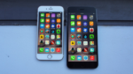 441876-iphone-6-inline-3.jpg