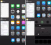 Phenomenon-a-new-app-switcher-and-control-center-for-iOS-9