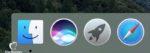 Siri появится на Mac