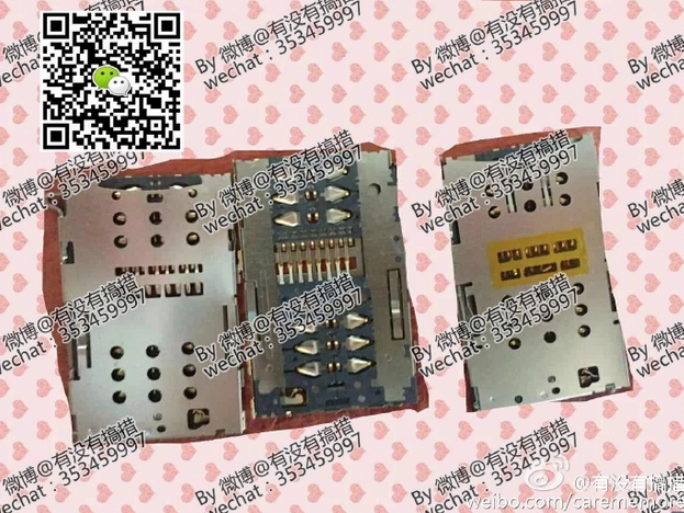 Dual-SIM-card-tray.jpg