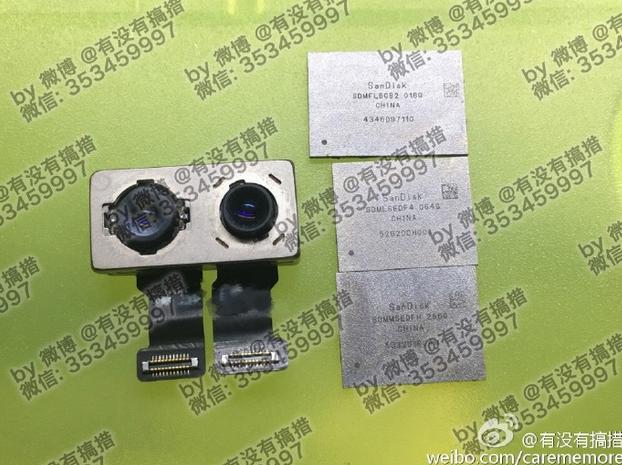Dual-camera-module-and-SanDisk-256GB-memory-chips.jpg
