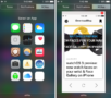 NCApps-Notification-Center-Apps-593x521