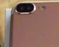 The-first-iPhone-7-clone-is-already-available-in-China