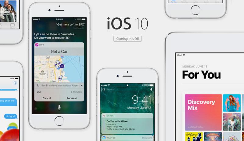 iOS-10-presentation-1