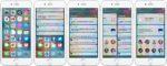 iOS-10-Notification-Center-Home-screen-silver-iPhone-screenshot-001