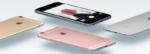 iphone-800x289