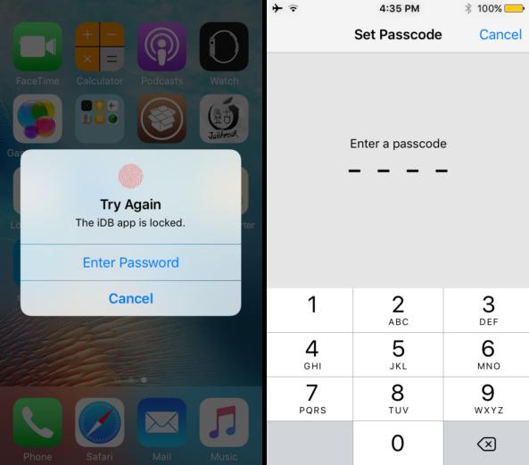3DAppLock-Password-Entry-593x521