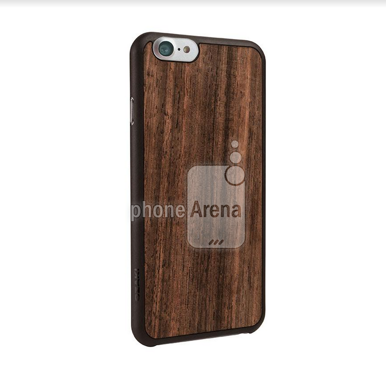Cases-and-bumpers-for-the2016-iPhone-modelоьоьs-are-leaked