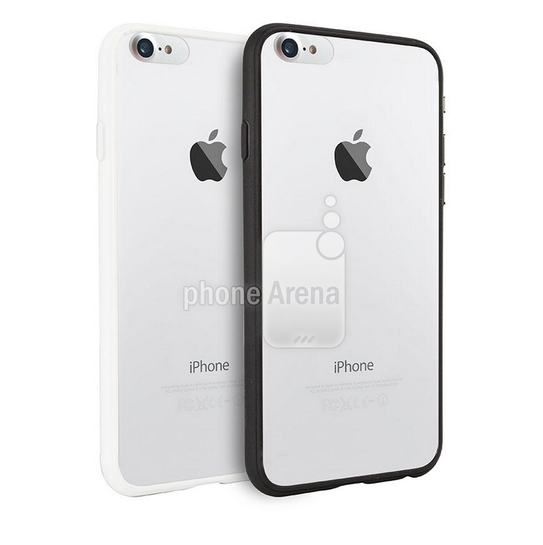 Cases-and-bumpers-for-the2016-iPhone-models-aьорьre-leaked