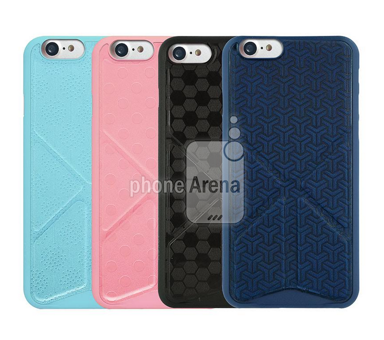 Cases-and-bumpers-for-the2016-iPhone-modоьоьоьels-are-leaked