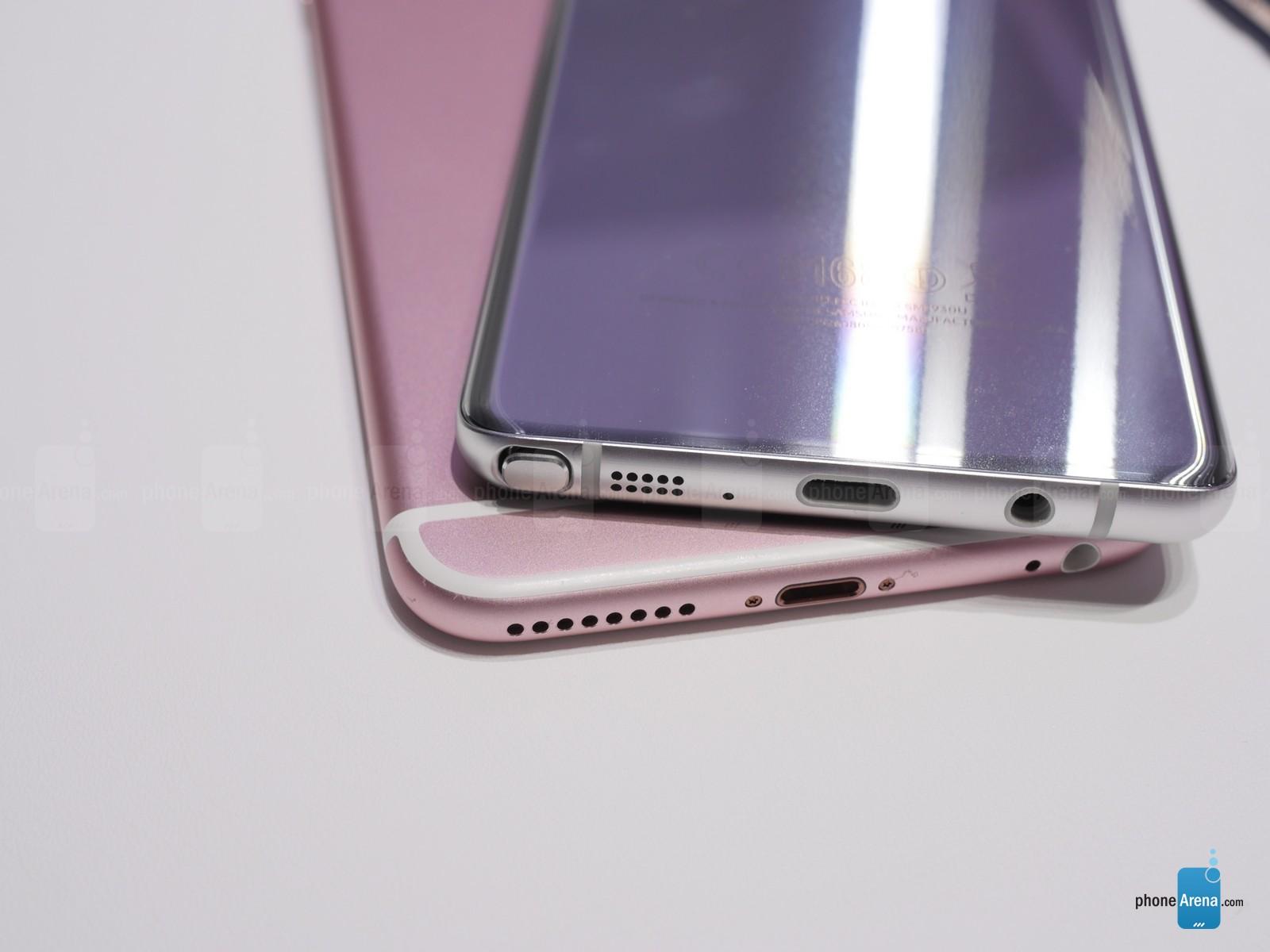 Samsung-Galaxy-Note-7-vs-Appfgfgle-iPhone-6s-Plus