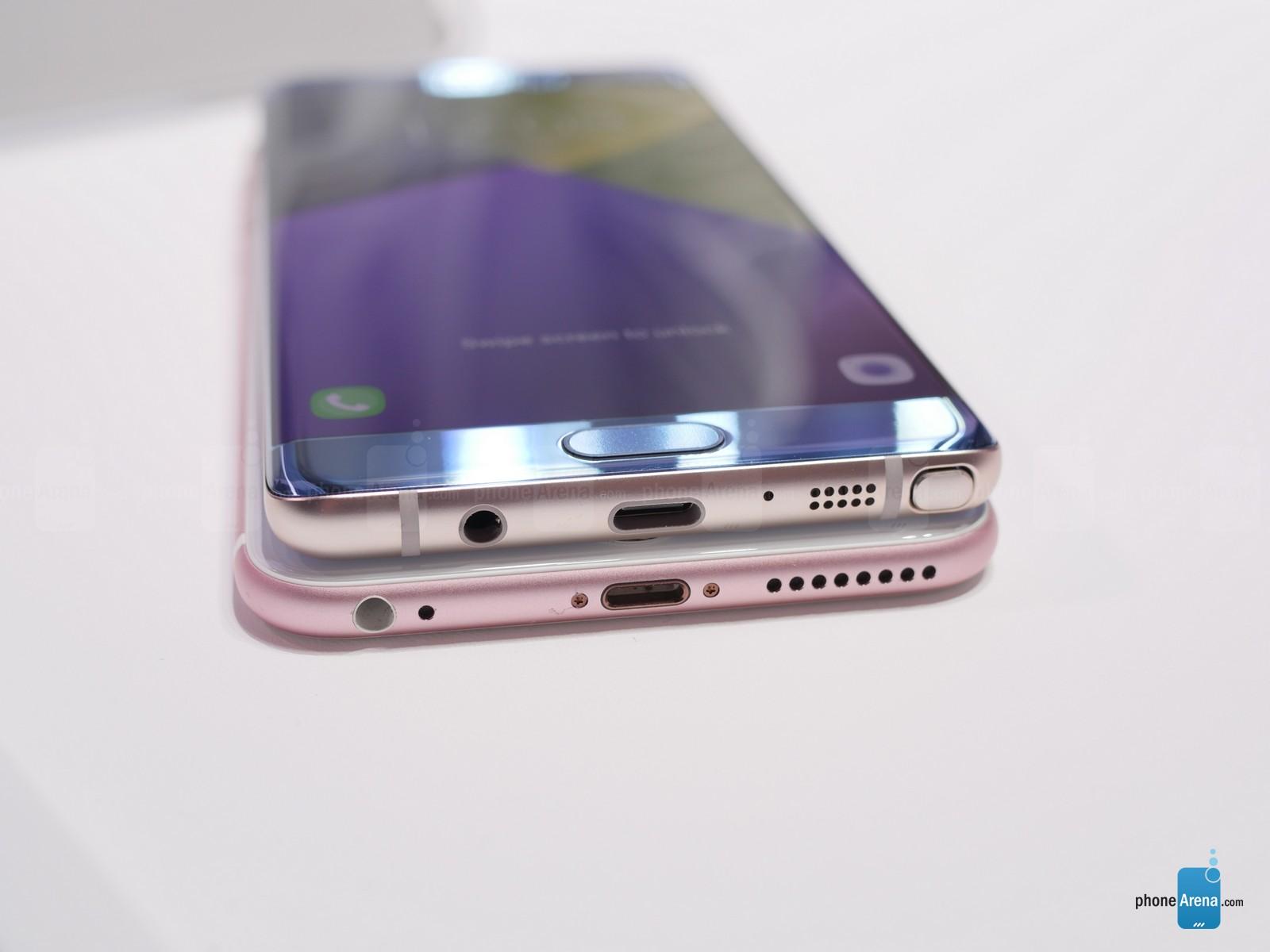 Samsung-Galaxy-Note-7-vs-Applegfg-iPhone-6s-Plus
