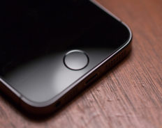 iPhone-5s-Home-Button-Touch-ID-593x395