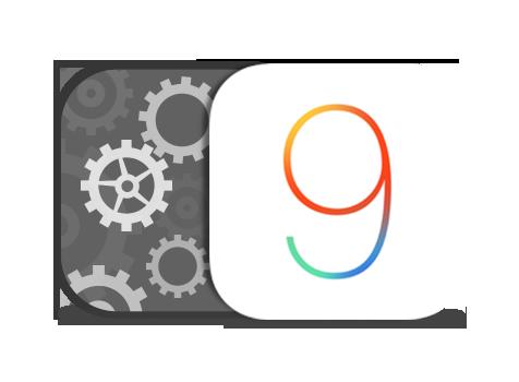Apple нашла недостатки вбезопасности ОС для iPhone