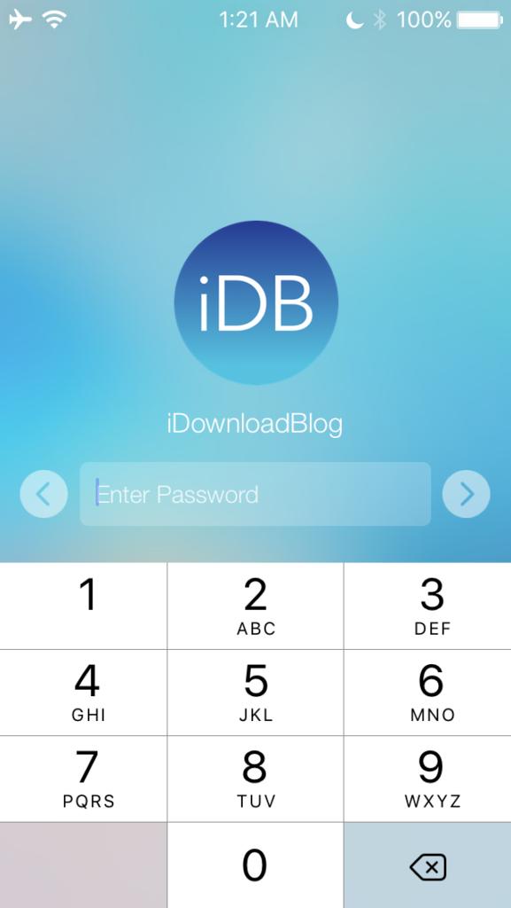 Login-Enter-Password-577x1024