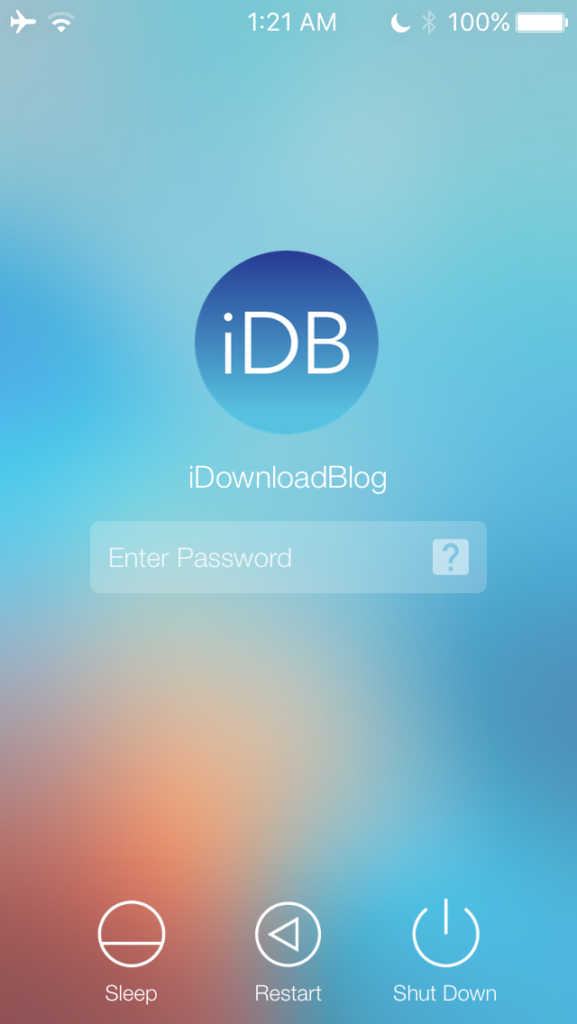 Login-OS-X-lock-screen-for-iPhone-577x1024