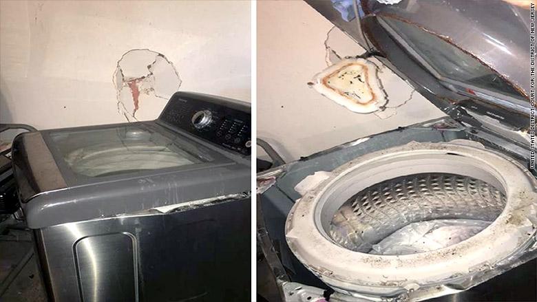 samsung-exploding-washing-machines-image-001